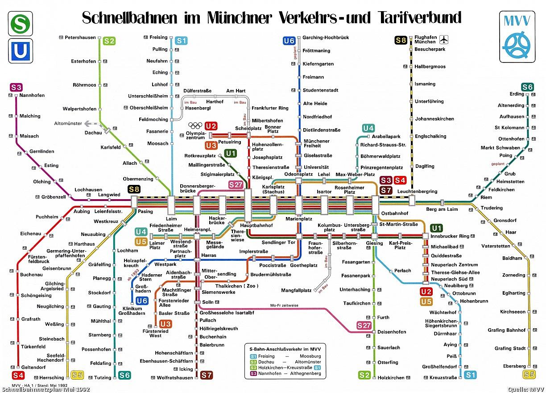 transportation visualign